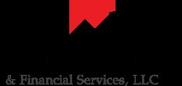 ABC Professional Tax & Financial Service, LLC